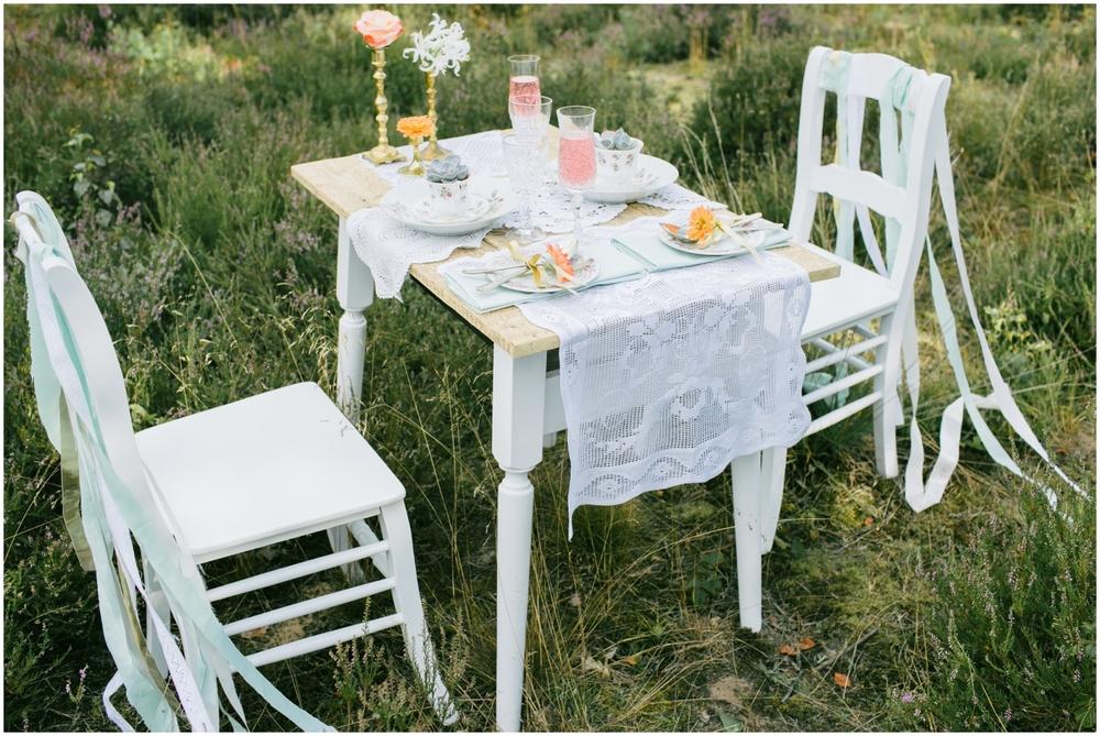 huwelijksfotograaf-breda-galdersche-heide-bridal-shoot-002.jpg