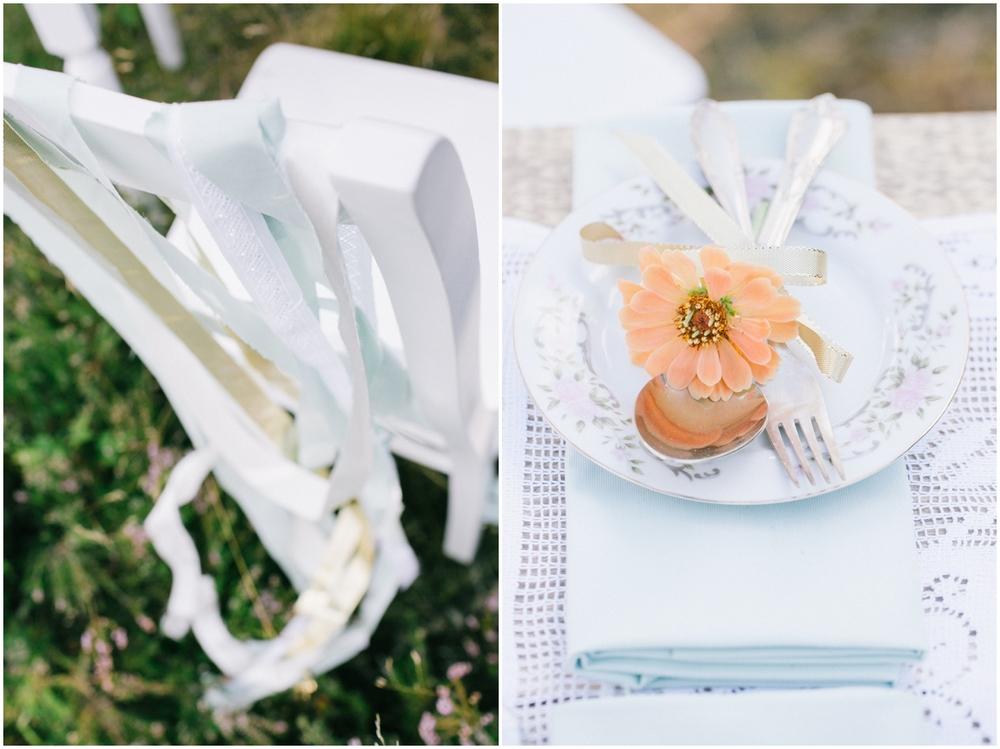 huwelijksfotograaf-breda-galdersche-heide-bridal-shoot-003.jpg