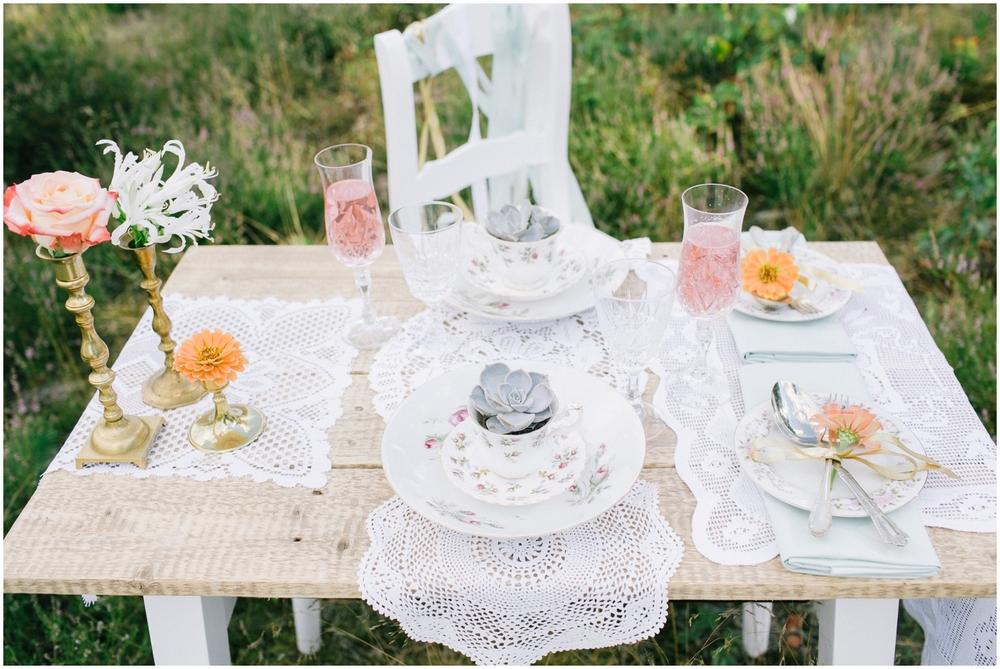 huwelijksfotograaf-breda-galdersche-heide-bridal-shoot-004.jpg