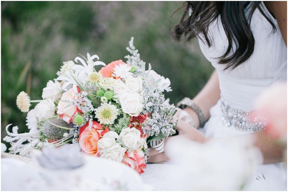huwelijksfotograaf-breda-galdersche-heide-bridal-shoot-007.jpg
