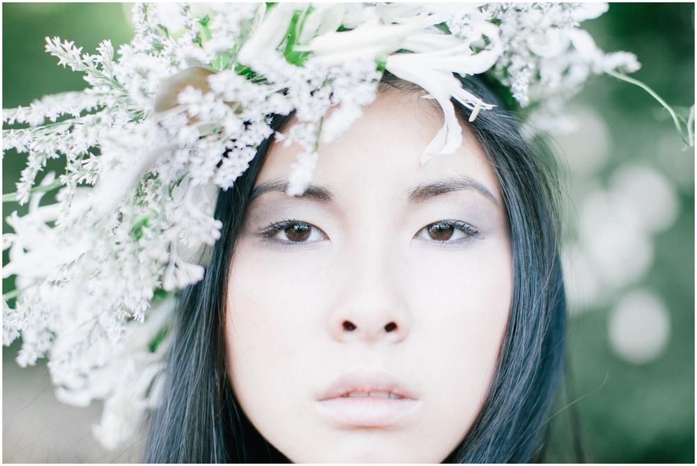 huwelijksfotograaf-breda-galdersche-heide-bridal-shoot-008.jpg
