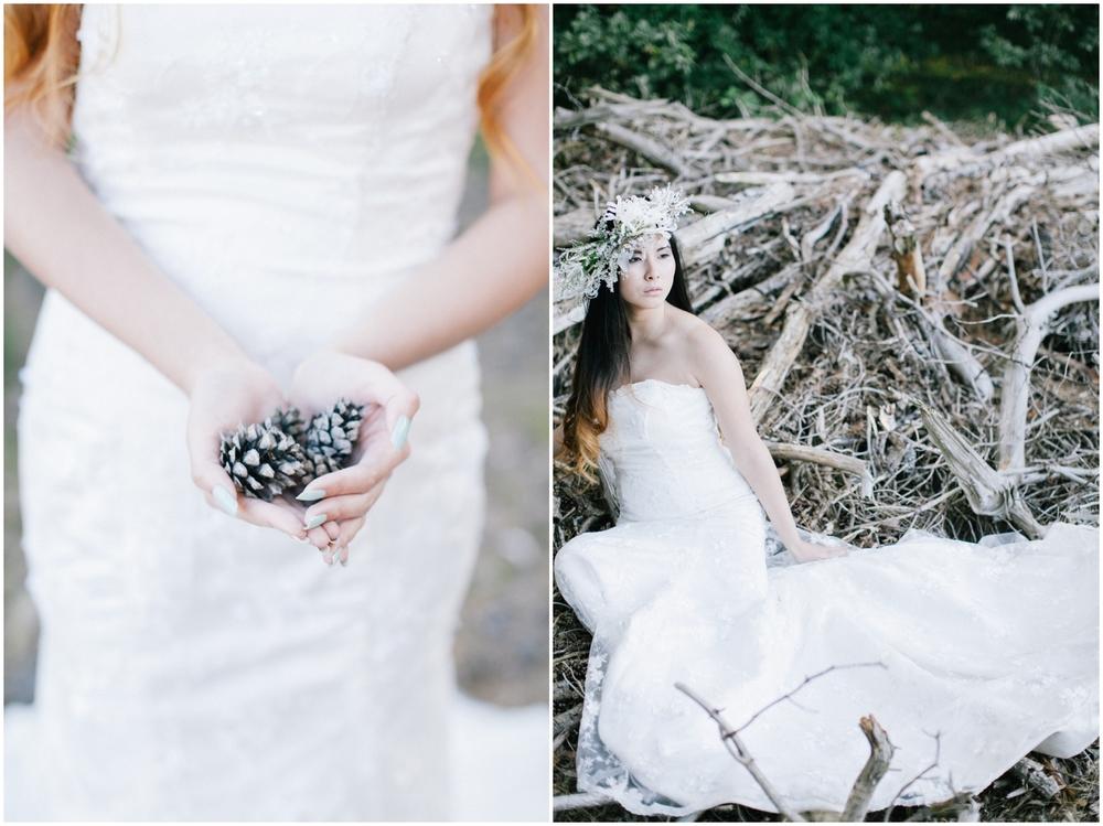 huwelijksfotograaf-breda-galdersche-heide-bridal-shoot-015.jpg