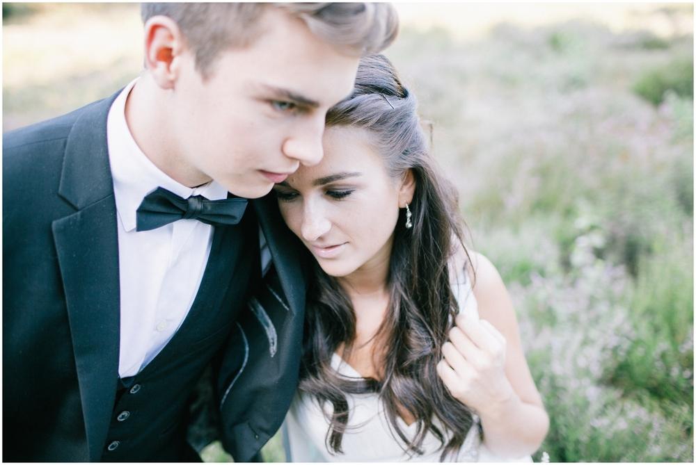 huwelijksfotograaf-breda-galdersche-heide-bridal-shoot-016.jpg
