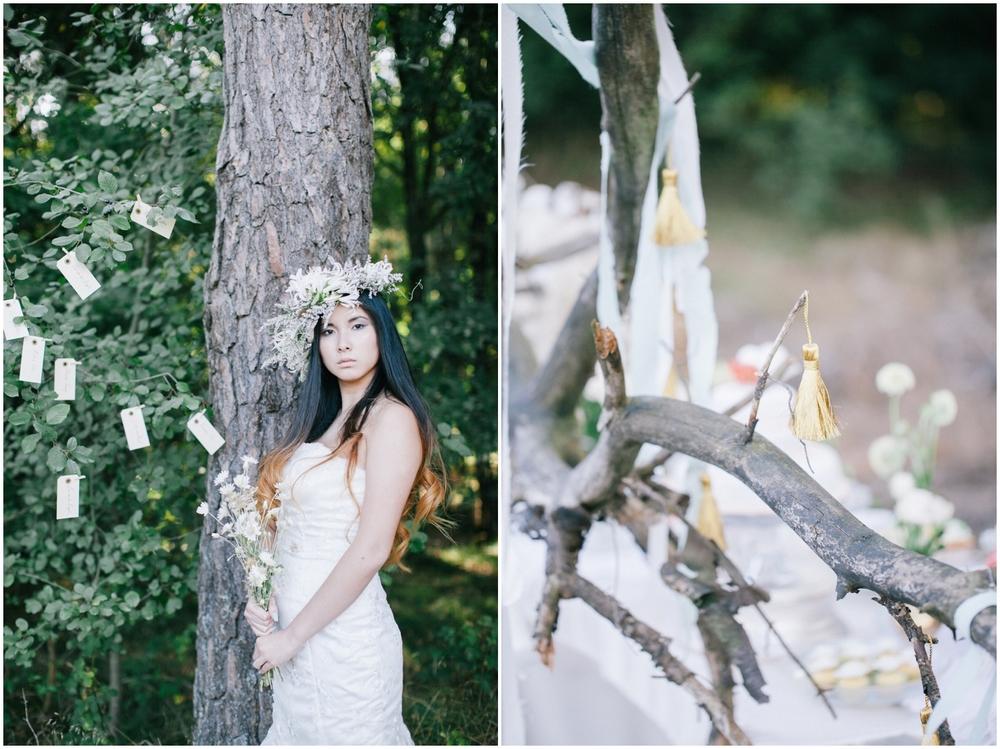 huwelijksfotograaf-breda-galdersche-heide-bridal-shoot-018.jpg