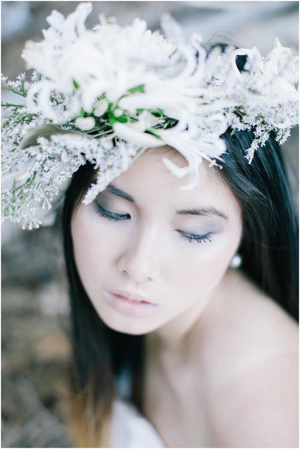huwelijksfotograaf-breda-galdersche-heide-bridal-shoot-021.jpg
