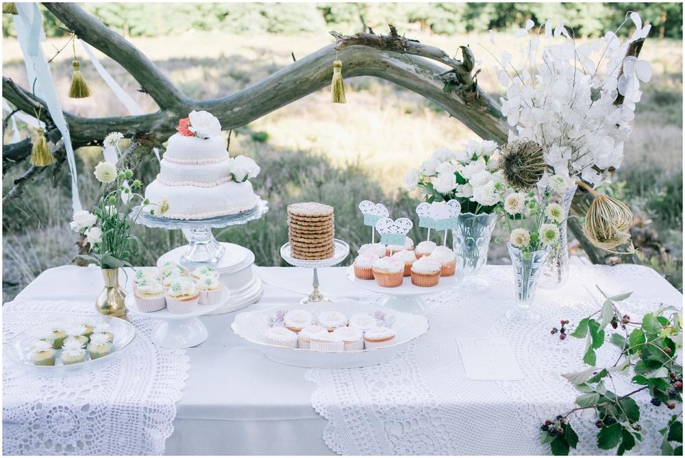 huwelijksfotograaf-breda-galdersche-heide-bridal-shoot-024.jpg