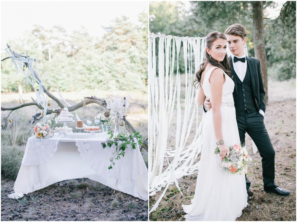 huwelijksfotograaf-breda-galdersche-heide-bridal-shoot-027.jpg