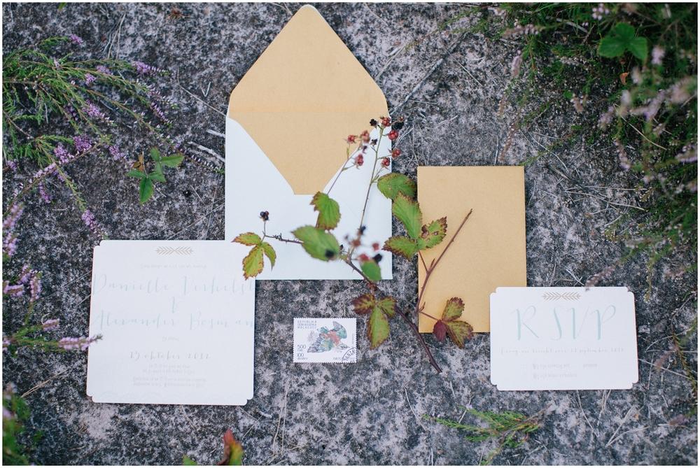 huwelijksfotograaf-breda-galdersche-heide-bridal-shoot-026.jpg