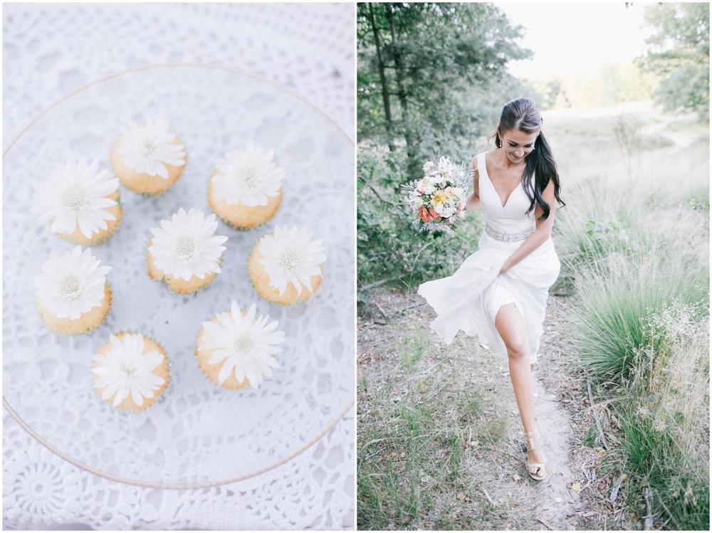 huwelijksfotograaf-breda-galdersche-heide-bridal-shoot-028.jpg