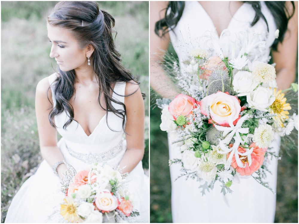 huwelijksfotograaf-breda-galdersche-heide-bridal-shoot-031.jpg