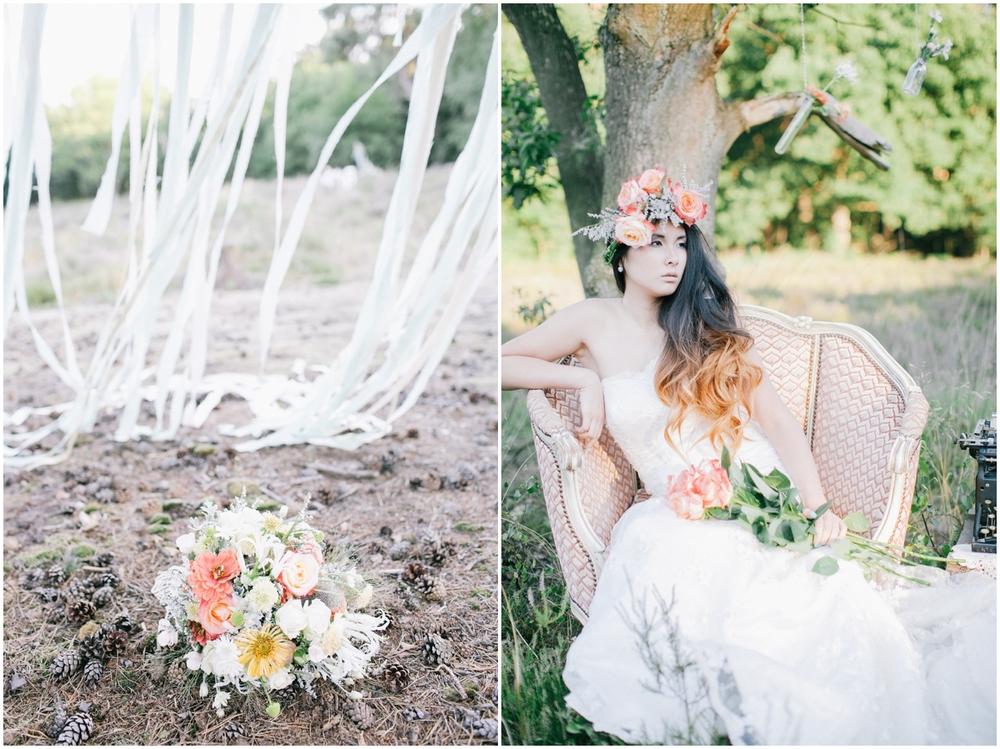 huwelijksfotograaf-breda-galdersche-heide-bridal-shoot-039.jpg