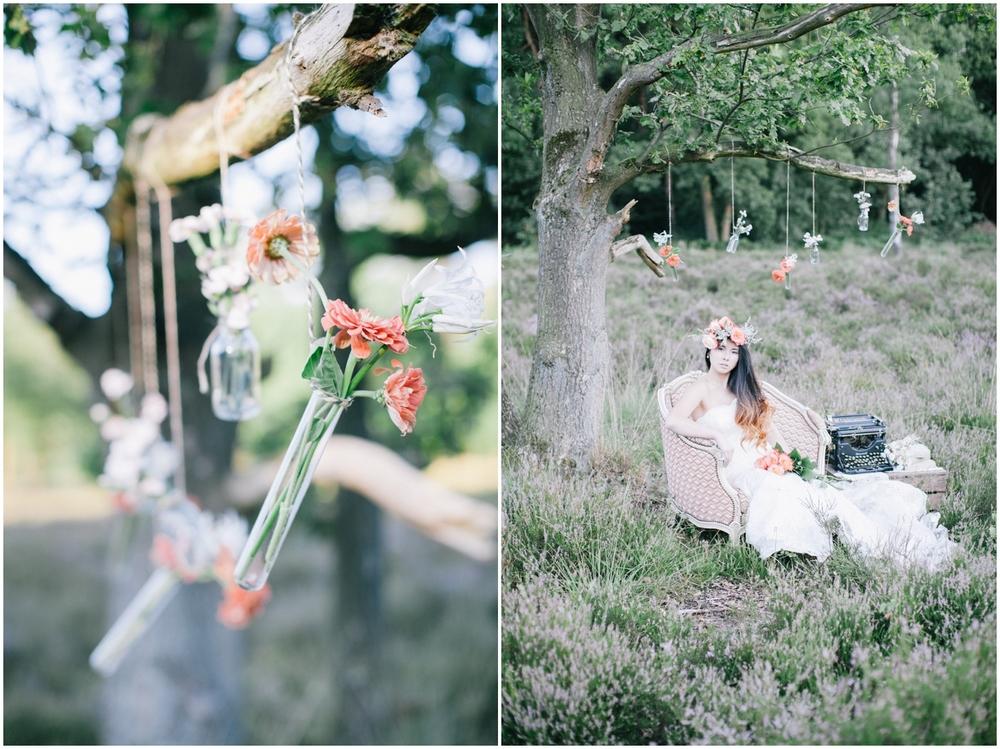 huwelijksfotograaf-breda-galdersche-heide-bridal-shoot-040.jpg