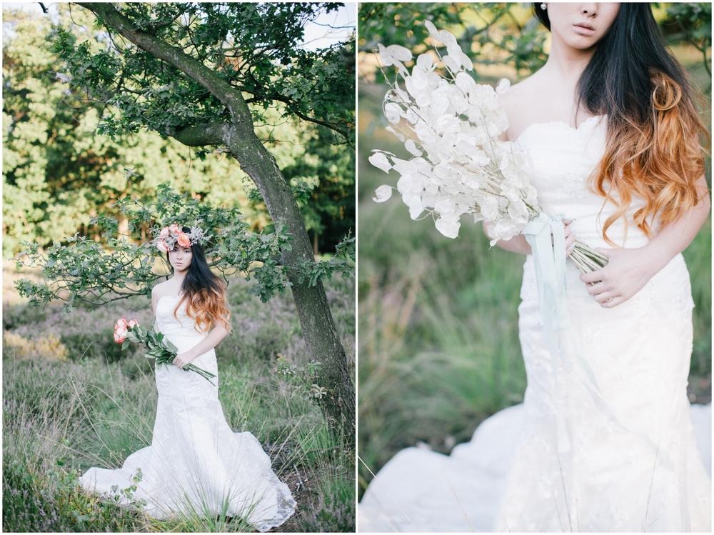 huwelijksfotograaf-breda-galdersche-heide-bridal-shoot-041.jpg
