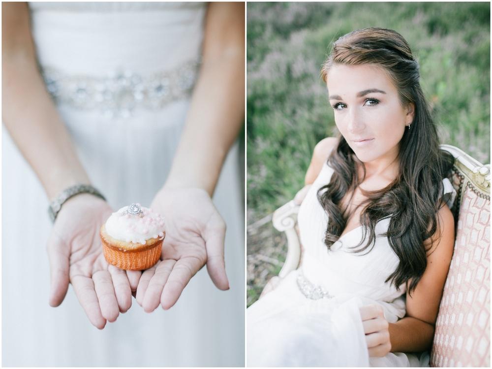 huwelijksfotograaf-breda-galdersche-heide-bridal-shoot-054.jpg