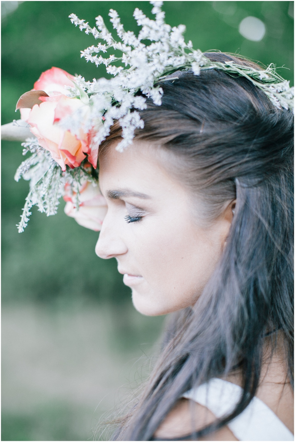huwelijksfotograaf-breda-galdersche-heide-bridal-shoot-053.jpg
