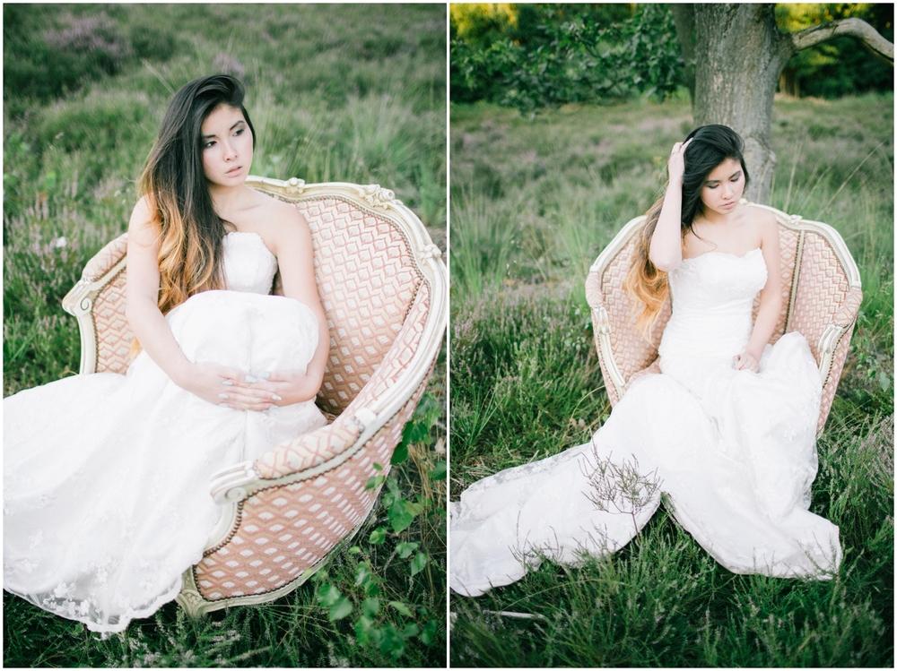 huwelijksfotograaf-breda-galdersche-heide-bridal-shoot-056.jpg