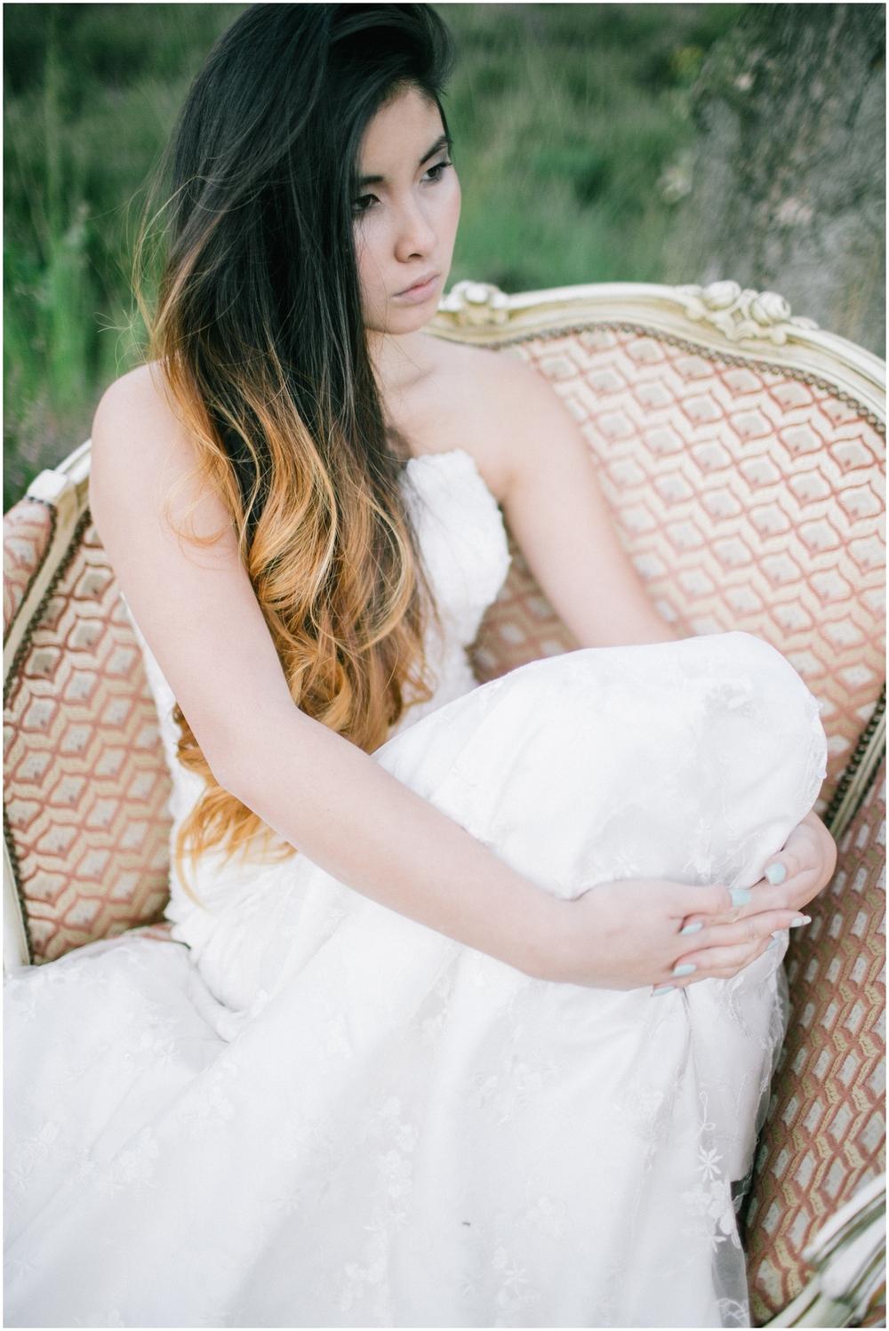 huwelijksfotograaf-breda-galdersche-heide-bridal-shoot-055.jpg