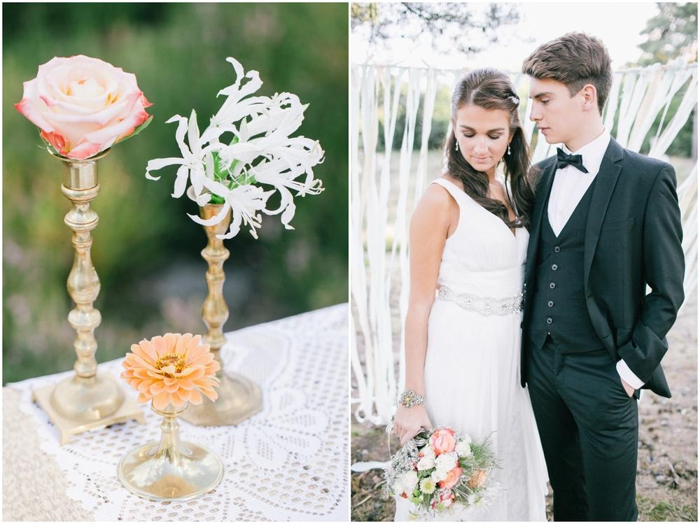huwelijksfotograaf-breda-galdersche-heide-bridal-shoot-005.jpg