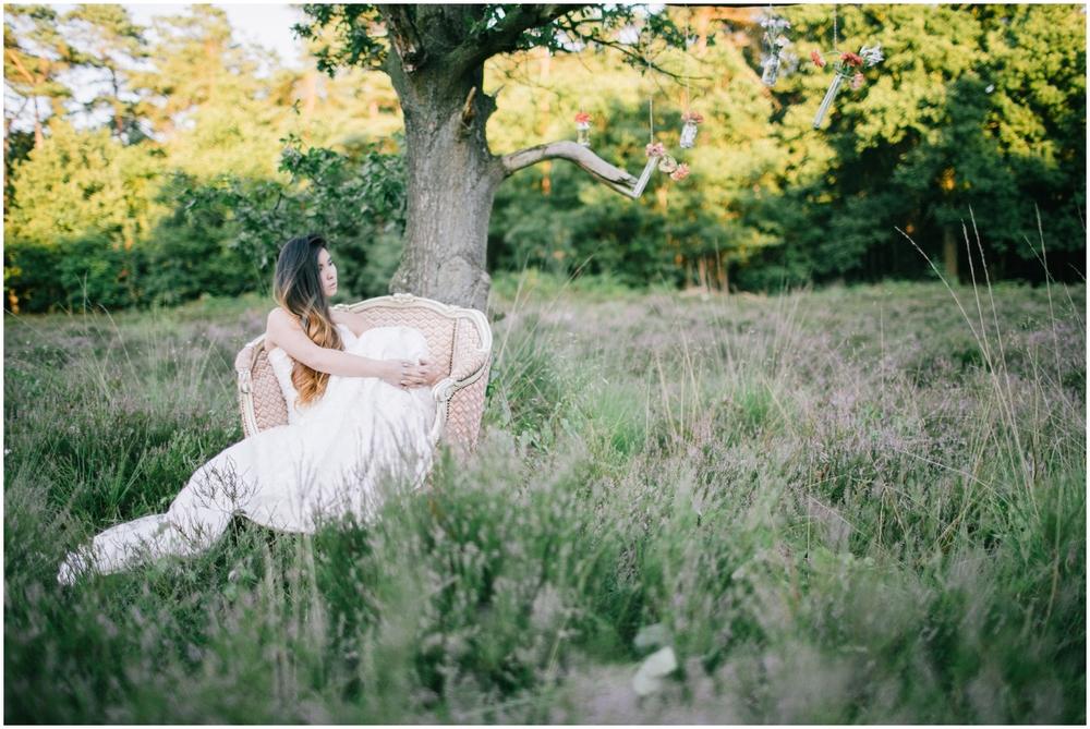 huwelijksfotograaf-breda-galdersche-heide-bridal-shoot-057.jpg