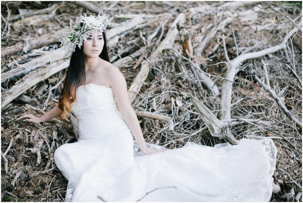 huwelijksfotograaf-breda-galdersche-heide-bridal-shoot-020.jpg