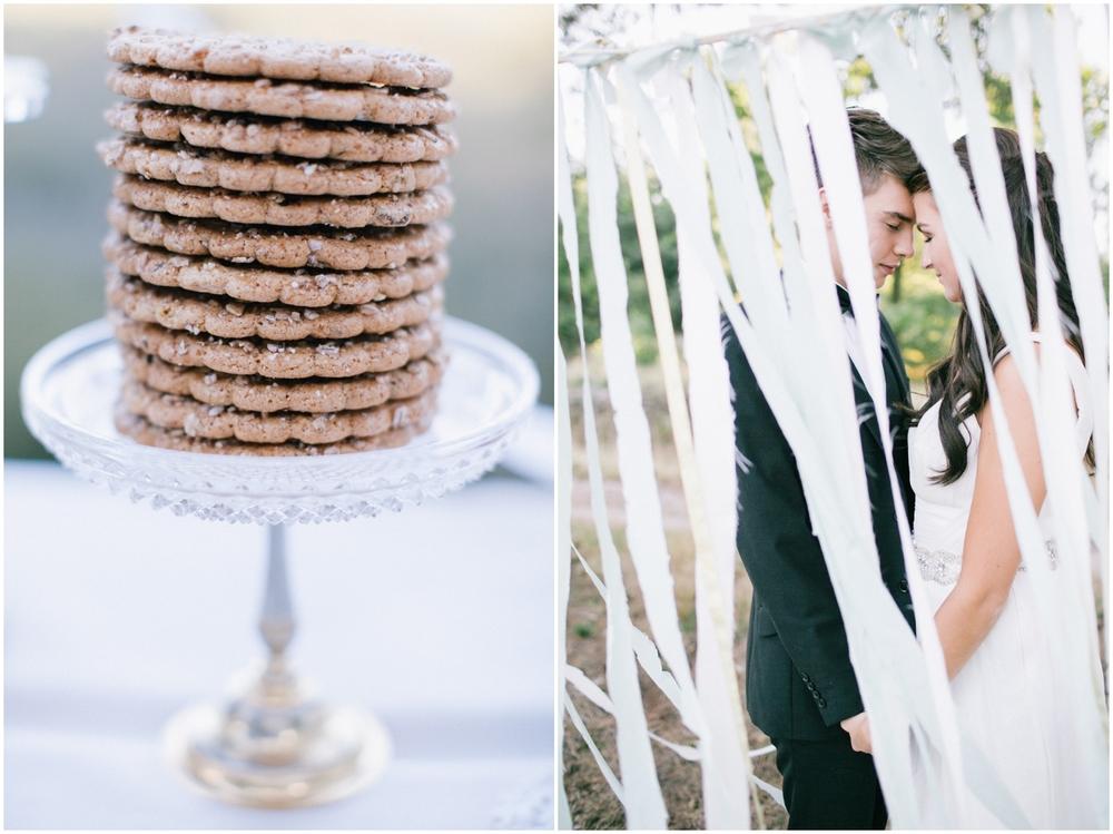 huwelijksfotograaf-breda-galdersche-heide-bridal-shoot-029.jpg