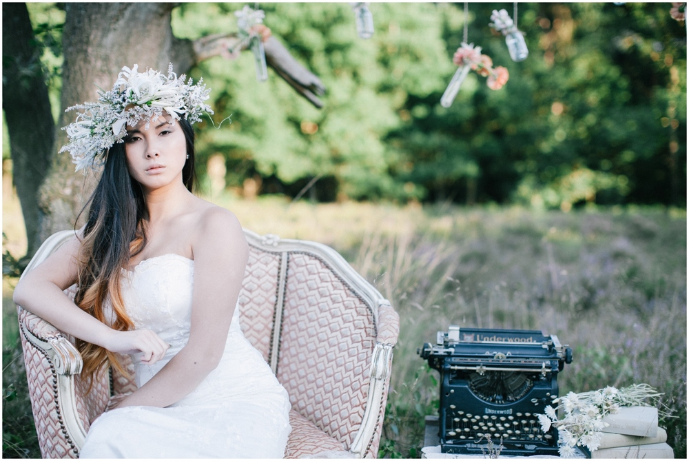 huwelijksfotograaf-breda-galdersche-heide-bridal-shoot-032.jpg