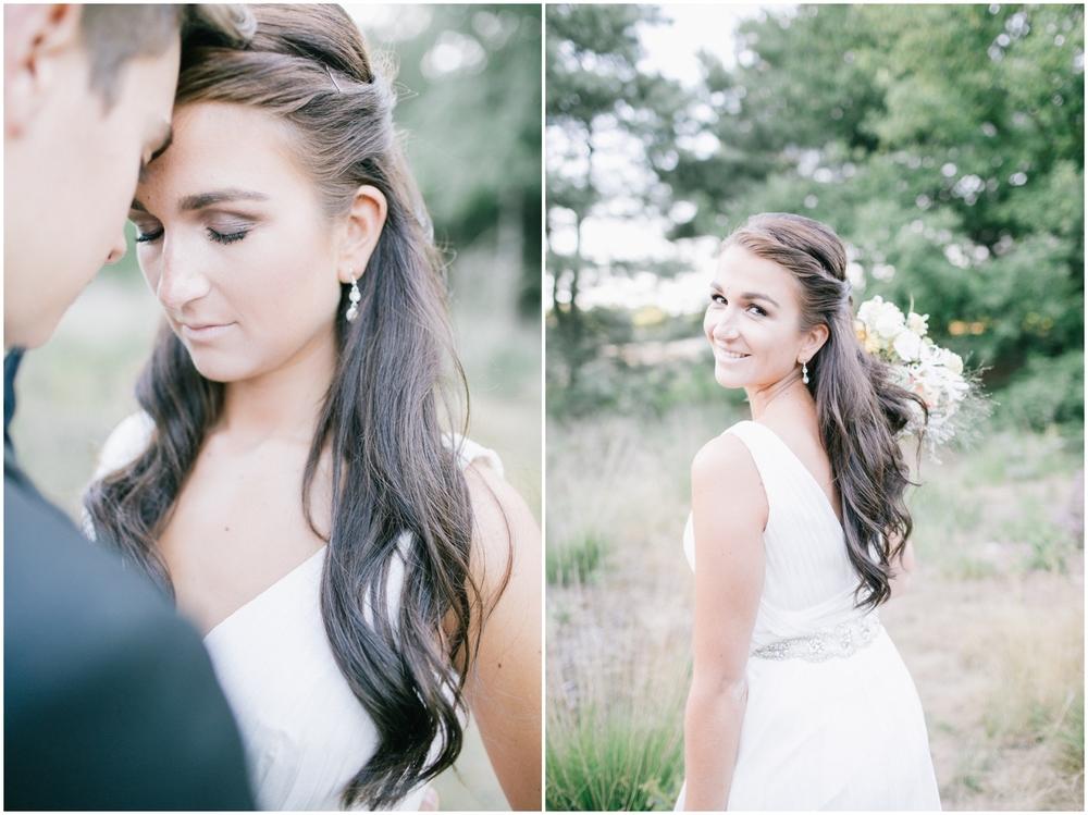 huwelijksfotograaf-breda-galdersche-heide-bridal-shoot-045.jpg