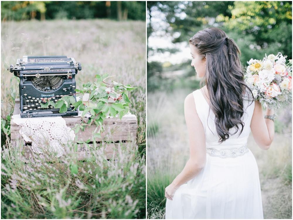 huwelijksfotograaf-breda-galdersche-heide-bridal-shoot-047.jpg