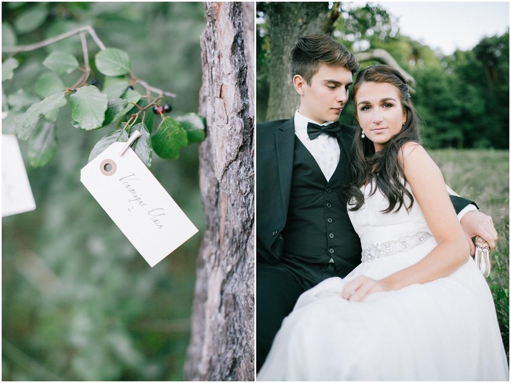 huwelijksfotograaf-breda-galdersche-heide-bridal-shoot-052.jpg