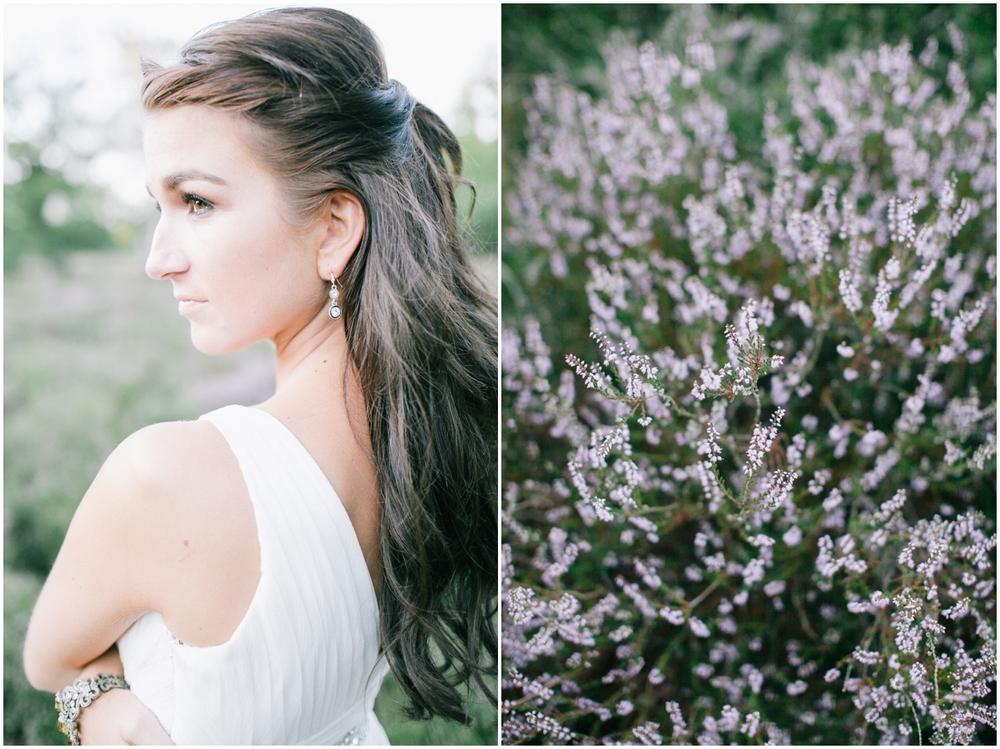 huwelijksfotograaf-breda-galdersche-heide-bridal-shoot-063.jpg