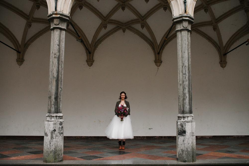 inspirational-shoot-markiezenhof-bergen-op-zoom-049.jpg