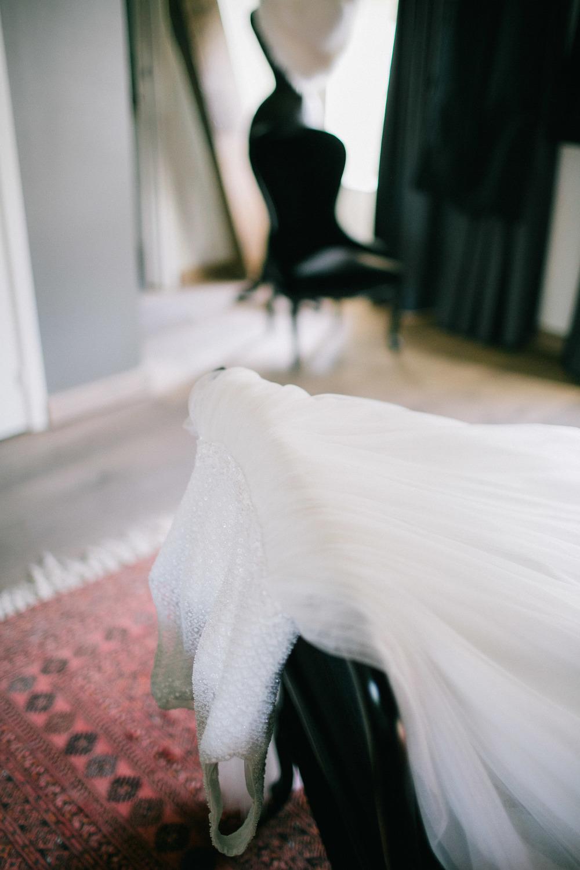 huwelijksfotograaf-borgloon-fonteynhof-004.jpg