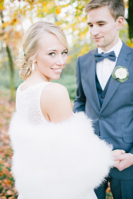 huwelijksfotograaf-borgloon-fonteynhof-017.jpg
