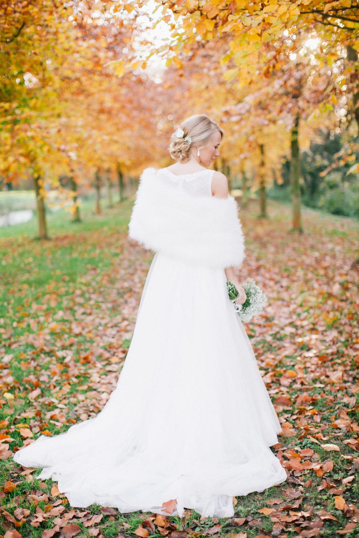 huwelijksfotograaf-borgloon-fonteynhof-019.jpg