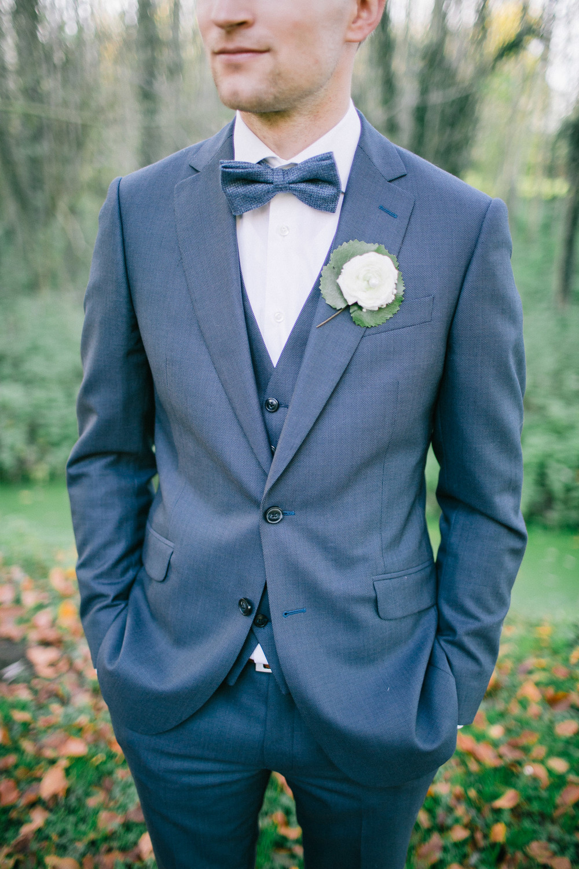 huwelijksfotograaf-borgloon-fonteynhof-018.jpg