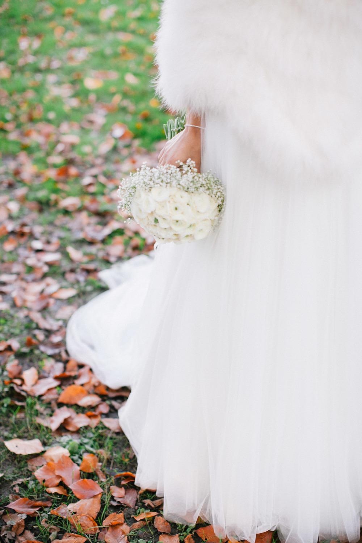 huwelijksfotograaf-borgloon-fonteynhof-020.jpg