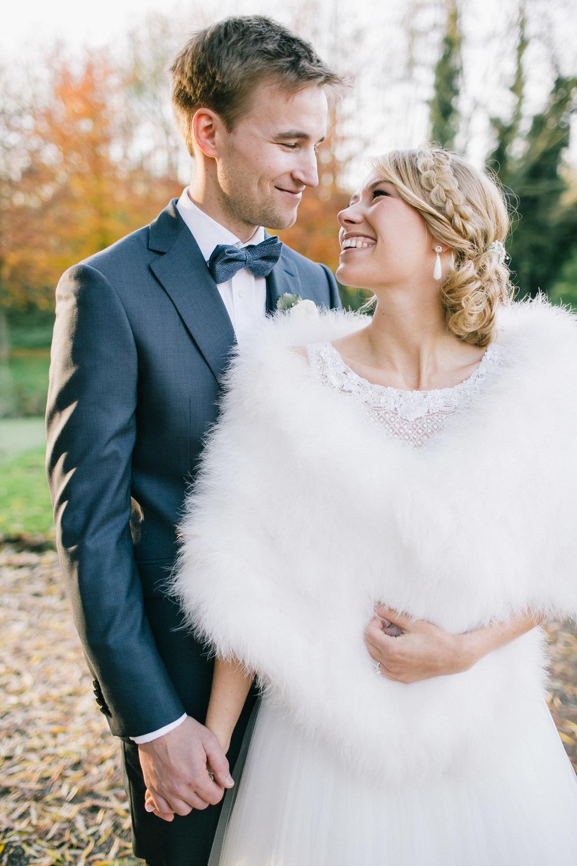 huwelijksfotograaf-borgloon-fonteynhof-022.jpg