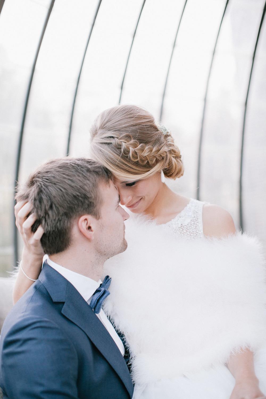 huwelijksfotograaf-borgloon-fonteynhof-025.jpg
