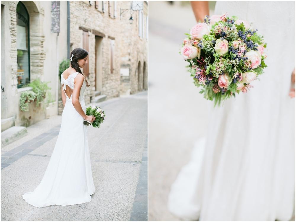 wedding-photographer-provence.jpg