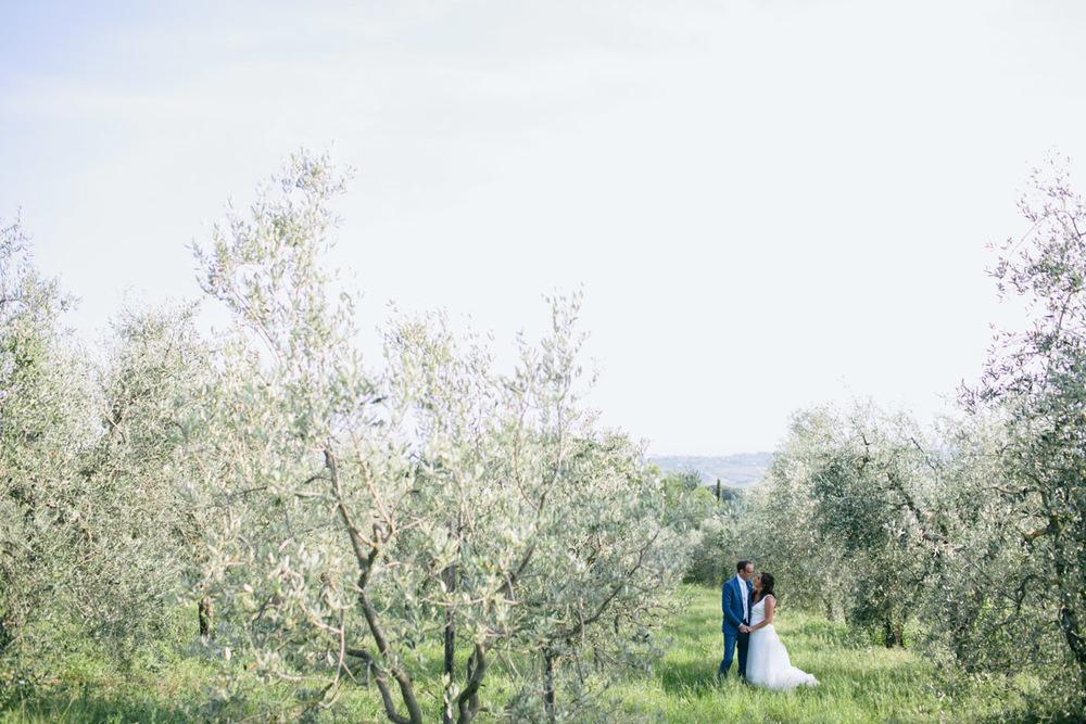 wedding-photographer-tuscany-siena-italy-044.jpg