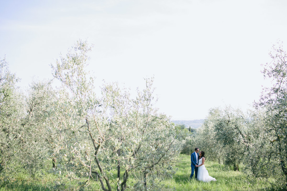 wedding-photographer-tuscany-siena-italy-044.jpg