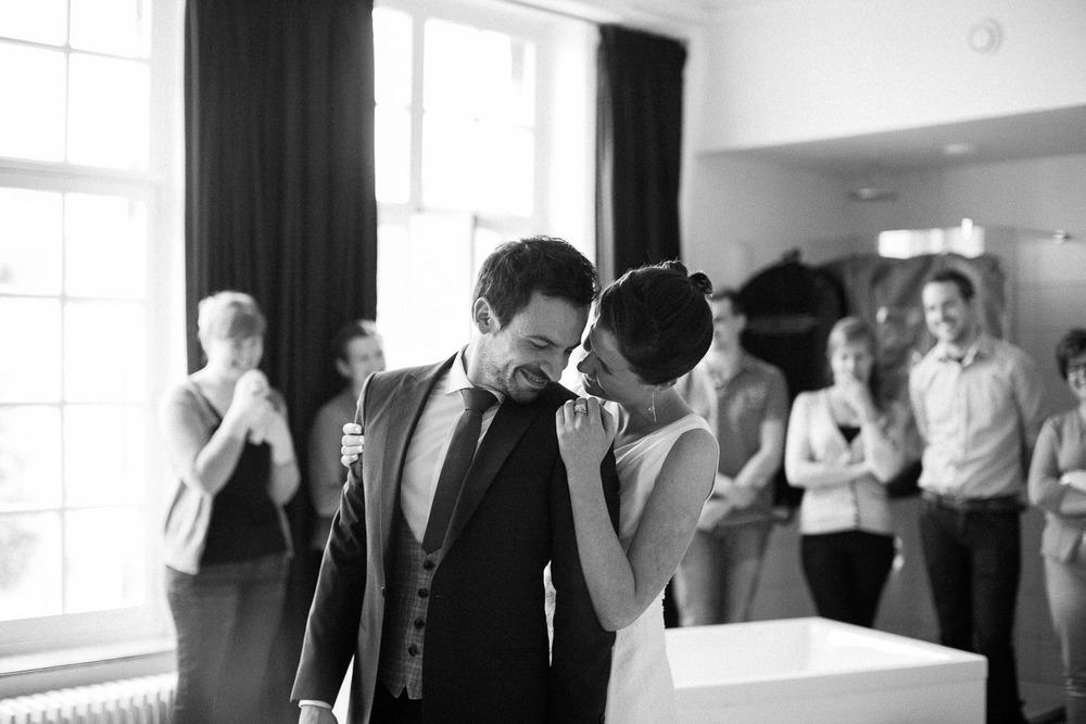 huwelijksfotograaf-brouwerij-liefmans-003.jpg