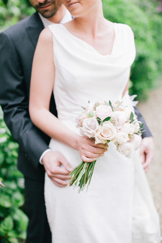 huwelijksfotograaf-brouwerij-liefmans-006.jpg