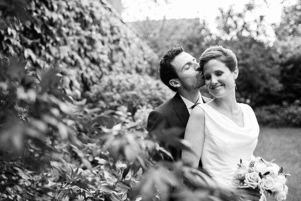 huwelijksfotograaf-brouwerij-liefmans-007.jpg