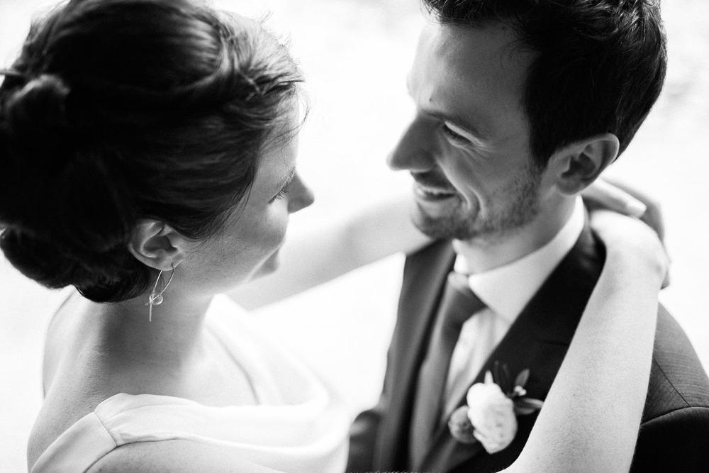 huwelijksfotograaf-brouwerij-liefmans-008.jpg