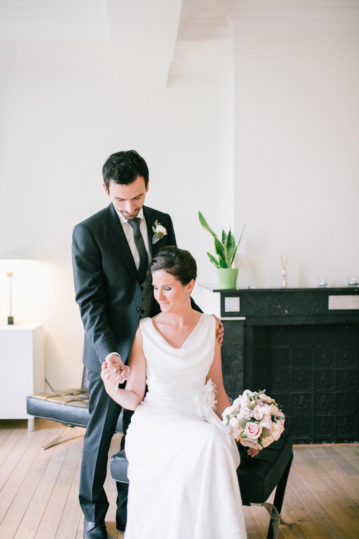 huwelijksfotograaf-brouwerij-liefmans-009.jpg
