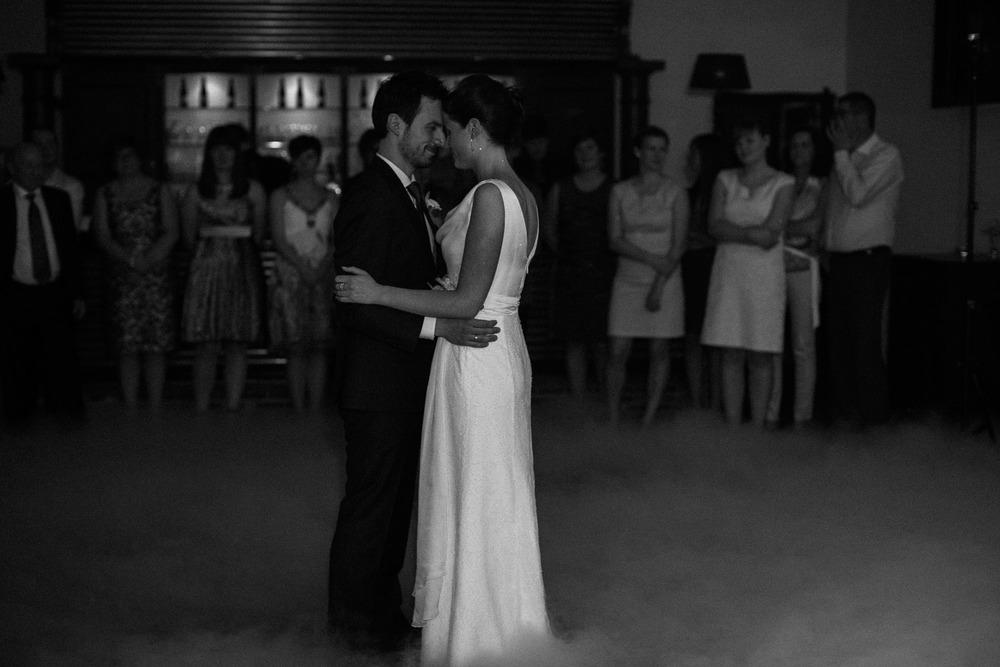 huwelijksfotograaf-brouwerij-liefmans-021.jpg