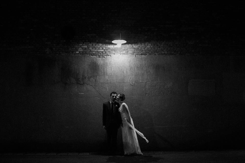 huwelijksfotograaf-brouwerij-liefmans-020.jpg