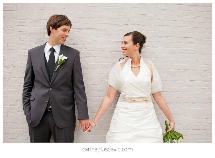 Huwelijksfotograaf Haasdonk