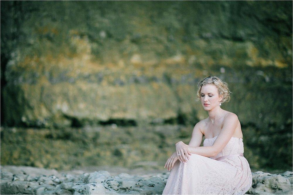 carinaplusdavid-wedding-normandie-france-110.jpg